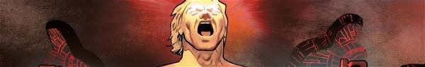 Os Eternos: Produção de novo filme Marvel deve começar em 2019