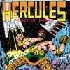 Os Eternos | Protagonista do filme poderá ser Hércules