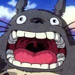 Os filmes essenciais do Estúdio Ghibli que você não pode perder