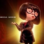 Os Incríveis 2 ganha teaser trailer hilário focado em Edna Mode