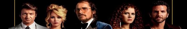 Você sabe quem são os maiores perdedores da história do Oscar?