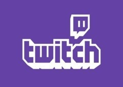 Os streamers de Twitch mais populares de 5 games famosos