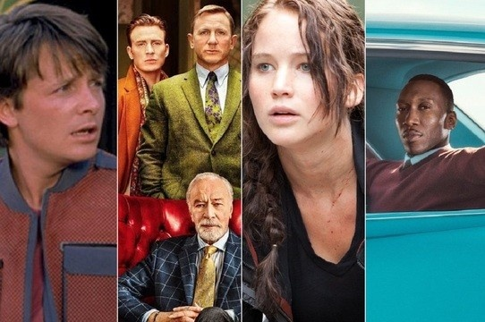 Os 25 melhores filmes para conferir na Amazon Prime Video em 2020 (por categoria)
