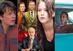 Os 33 melhores filmes para conferir na Amazon Prime Video em 2021