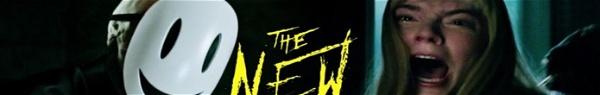 Os Novos Mutantes | Confira o segundo TRAILER do longa!