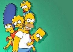 Os Simpsons | Após incertezas, Fox confirma temporadas 31 e 32