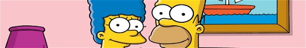 Episódio de Os Simpsons com Michael Jackson é retirado do ar