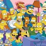 Os Simpsons: Fusão Disney-Fox pode prejudicar futuras temporadas