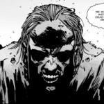Os Sussurradores estão chegando em The Walking Dead?