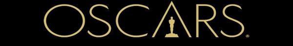 Oscar 2019 | Confira a lista completa de vencedores!