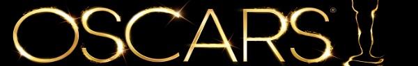 Oscar 2019 | Conheça os indicados à categoria de Melhor Filme