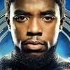 Oscar 2019: Filmes com heróis Marvel conquistam 9 indicações