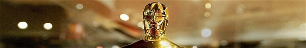 Oscar 2019: Confira a lista completa dos indicados!