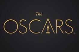 Oscar 2020 | Coringa lidera com 11 indicações ! Confira lista completa