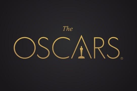 Oscar 2020 | Parasita é o grande ganhador e entra para história!