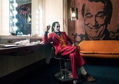 Oscar 2020 | Coringa conquista 2 estatuetas!