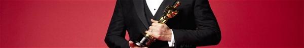 Oscar 2018: Conheça todos os vencedores!