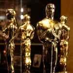 Conheça os 8 Oscars mais controversos de todos os tempos
