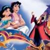 OUAT: Revelados os atores que vão ser Aladdin, Jafar e Jasmine!