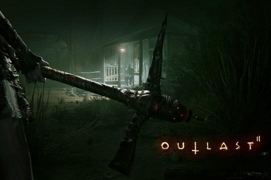 Outlast 2: Tudo o que você precisa saber para sobreviver no game!