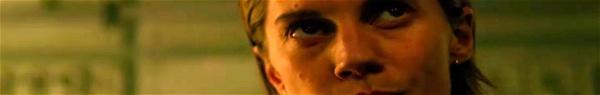 Outra Vida | Nova série de sci-fi da Netflix ganha primeiro TRAILER