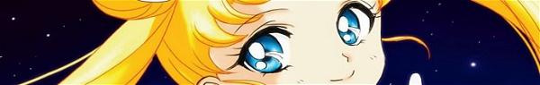 Overwatch: é a nova skin de D.Va uma homenagem a Sailor Moon?