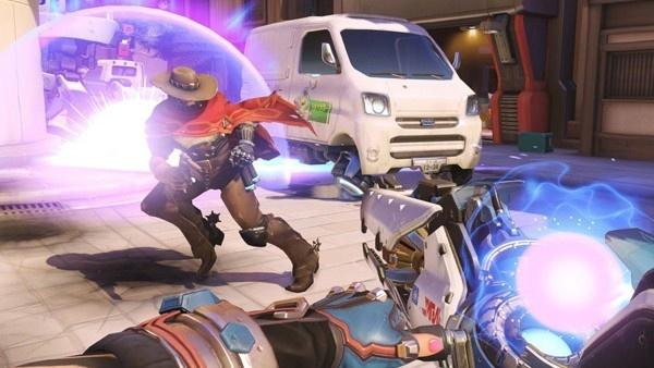 captura de tela do game
