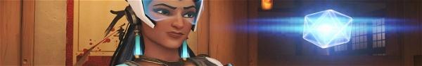 Overwatch: Symmetra é confimada como autista pelo diretor do game