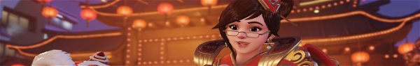 Overwatch: veja skins, poses de vitória e emotes do Ano do Galo
