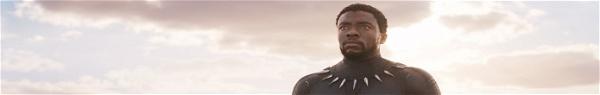 Pantera Negra 2 | Informações sobre novo vilão podem ter vazado (Rumor)