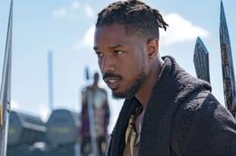 Pantera Negra 2   Kevin Feige nega rumor sobre Killmonger!