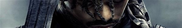 Pantera Negra 2: Michael B. Jordan pode retornar para sequência!