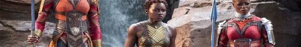 Pantera Negra: As referências africanas que inspiraram os figurinos