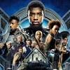 Pantera Negra é indicado ao Oscar de MELHOR FILME!