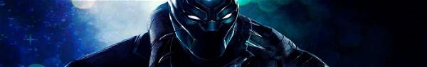 Facebook e Rotten Tomatoes agem contra sabotagem a Pantera Negra