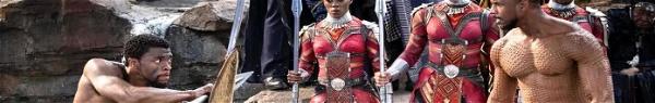 Pantera Negra: Novos recordes no caminho para o US$1 bilhão nas bilheterias