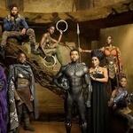 Pantera Negra: Fãs fazem petição para pedir série sobre Wakanda