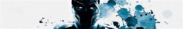Pantera Negra: Primeiras impressões são extremamente positivas