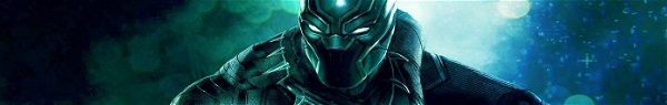 Pantera Negra ultrapassa US$1 bilhão na bilheteria mundial