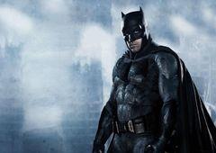 Para Zack Snyder, Batman de Affleck é o melhor de todos!