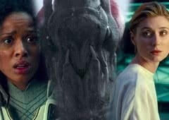 O Paradoxo Cloverfield: teorias e easter eggs do Cloververso!