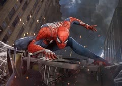 Paris Games Week 2017: Veja o novo trailer de Spider-Man!