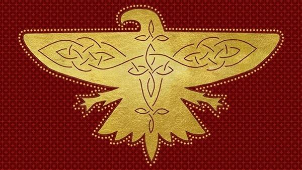As escolas e suas casas: Hogwarts, Durmstrang, Beauxbatons, Ilvermorny, CasteloBruxo e Mahoutokoro Passaro-trovao