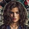 Patrulha do Destino: conheça Crazy Jane, a heroína que vale por 64!