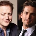 Patrulha do Destino: Prévia de Brendan Fraser e Matt Bomer na série!