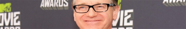 Paul Feig fala da possibilidade de substituir James Gunn