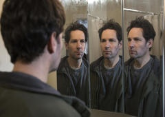 Paul Rudd enfrenta Paul Rudd no TRAILER de Living with Yourself