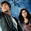 Percy Jackson: entenda o universo dos filmes e livros da série!