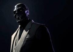 Conheça o Máscara Negra, o maior líder criminoso de Gotham