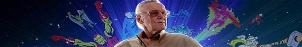 25 Personagens icônicos criados por Stan Lee, a lenda das HQs da Marvel
